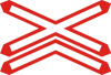 знак (4).png